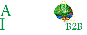 Artificial IntelligenceB2B: Improving Everything. A dda company, since 1994